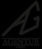 Ag-agentur